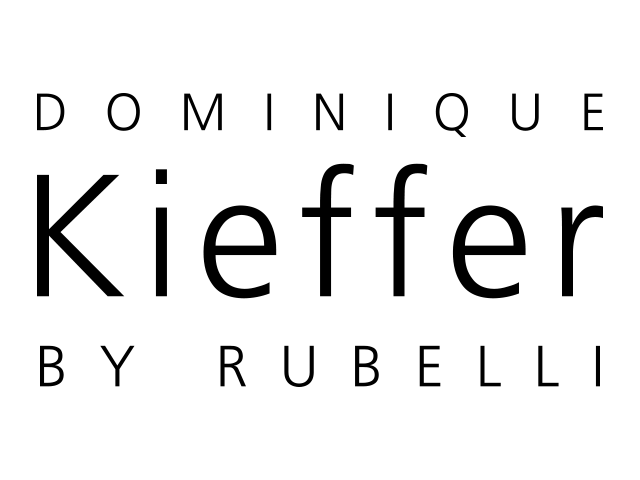 Dominique Kieffer by Rubelli