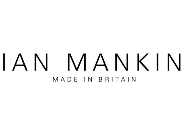 Ian Mankin