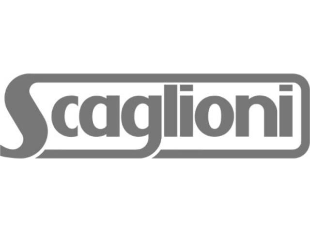 Scaglioni